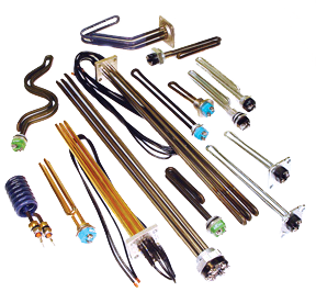 acpom_products_heating-elements1