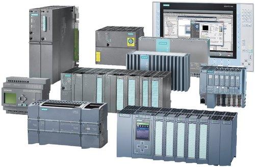 siemens-plc-500x500