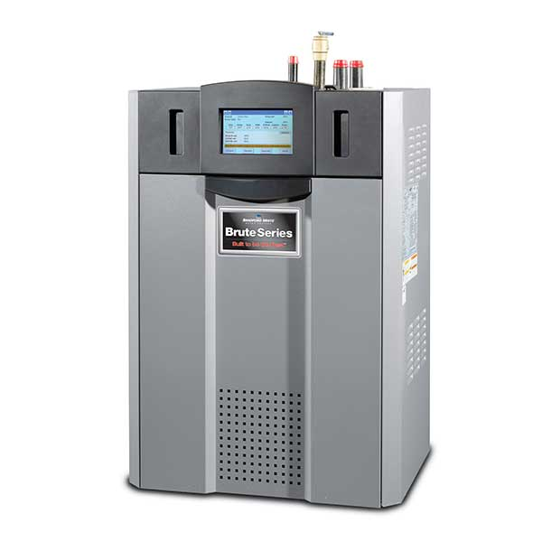 thumb_product_boiler_brute_series_volume_water_heater_150-199_732