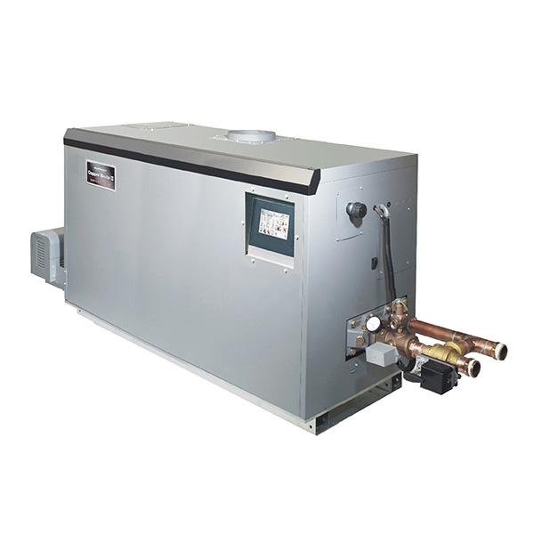 thumb_product_boiler_copper_brute_II_low_temperature_boiler_volume_water_heater