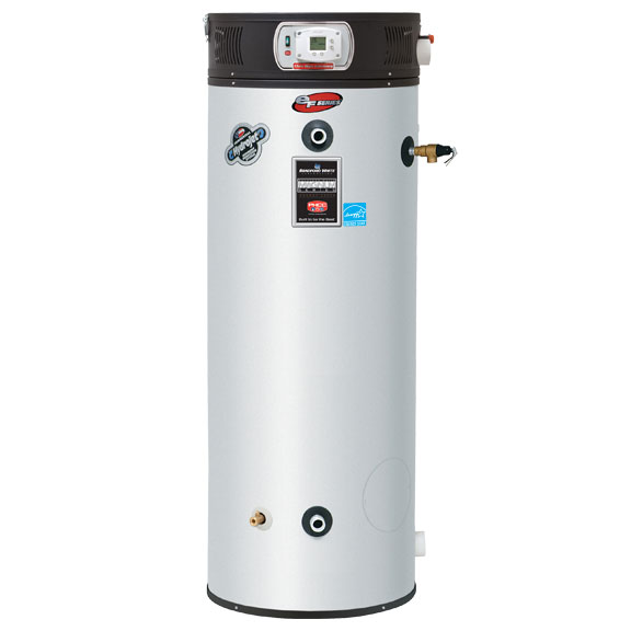 thumb_product_commercial_gas_magnum_ef_series_ultra_high_100gal_ef100t150e3n_energy_star_800