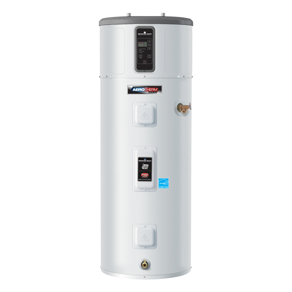 thumb_product_residential_electric_aerotherm_heat_pump_1900