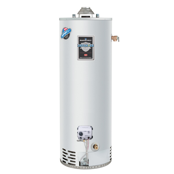 thumb_product_residential_gas_atmospheric_vent_101