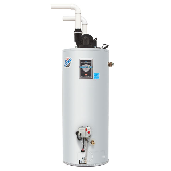 thumb_product_residential_gas_power_direct_vent_energy_star_1117