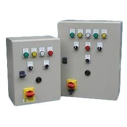 water-pump-control-panel-250x250